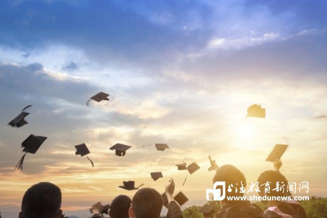 就业季 | 江苏:让青春与祖国建设同频共振