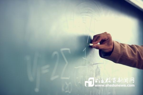 社会变革下,日本努力提升教师地位