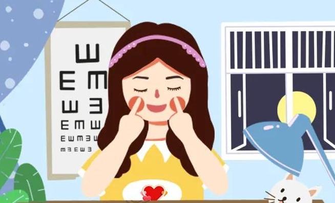 """如何呵护孩子的眼睛?教育部:做好2020年全国""""爱眼日""""宣传教育工作"""