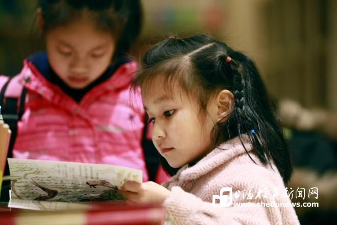 """《【赢咖3公司】孩子提前放假,家长如何不""""慌""""》"""