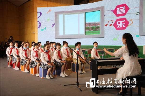 3小学高年级组 音乐课 (2).jpg