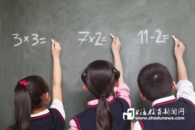 """《【麒麟城注册平台】做有定力的家长:孩子的很多能力无法转换成考试分数,但家长必须""""看见""""》"""