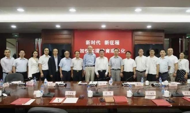 10位专家、律师受聘担任上海市教委法律顾问,看看他们是谁?