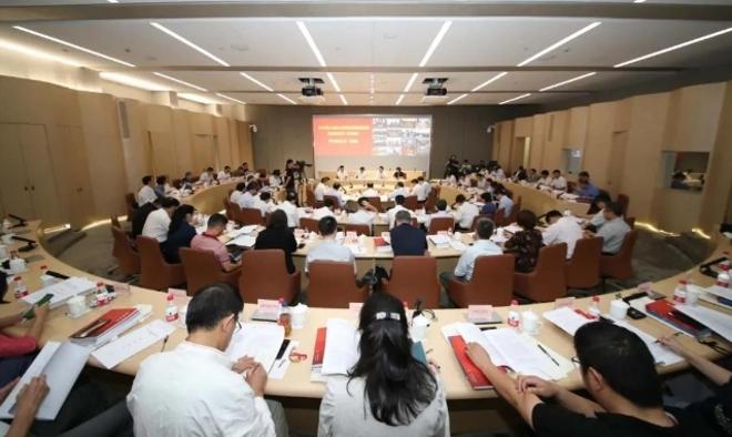 出台实施意见,推出教学指南 ……上海课程思政改革2.0升级版来了
