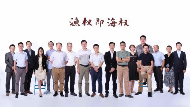 上海海洋大学远洋渔业国际履约团队合影1.jpg