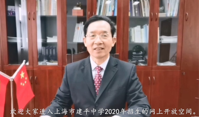 微信图片_20200331134337_meitu_2.jpg